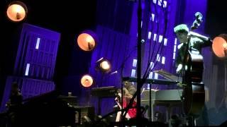 Lana Del Rey - Chelsea Hotel No. 2 (Live in Chula Vista)