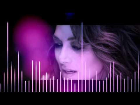 Nicole Scherzinger - On the Rocks (Wideboys Radio mix) Angelvip Video Edit