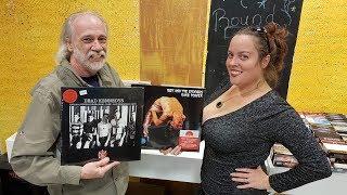 RSD Black Friday 2018 - The Records