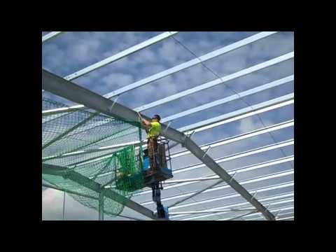 belrex-safety-fall-arrest-nets---safety-nets