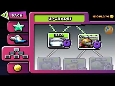 cách hack game zombie tsunami trên windows phone - Tải hack Zombie Tsunami bản mod full tiền mới nhất miễn phí