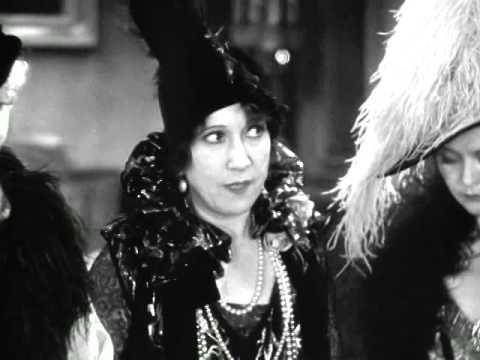 Frisco Jenny William A. Wellman,1932