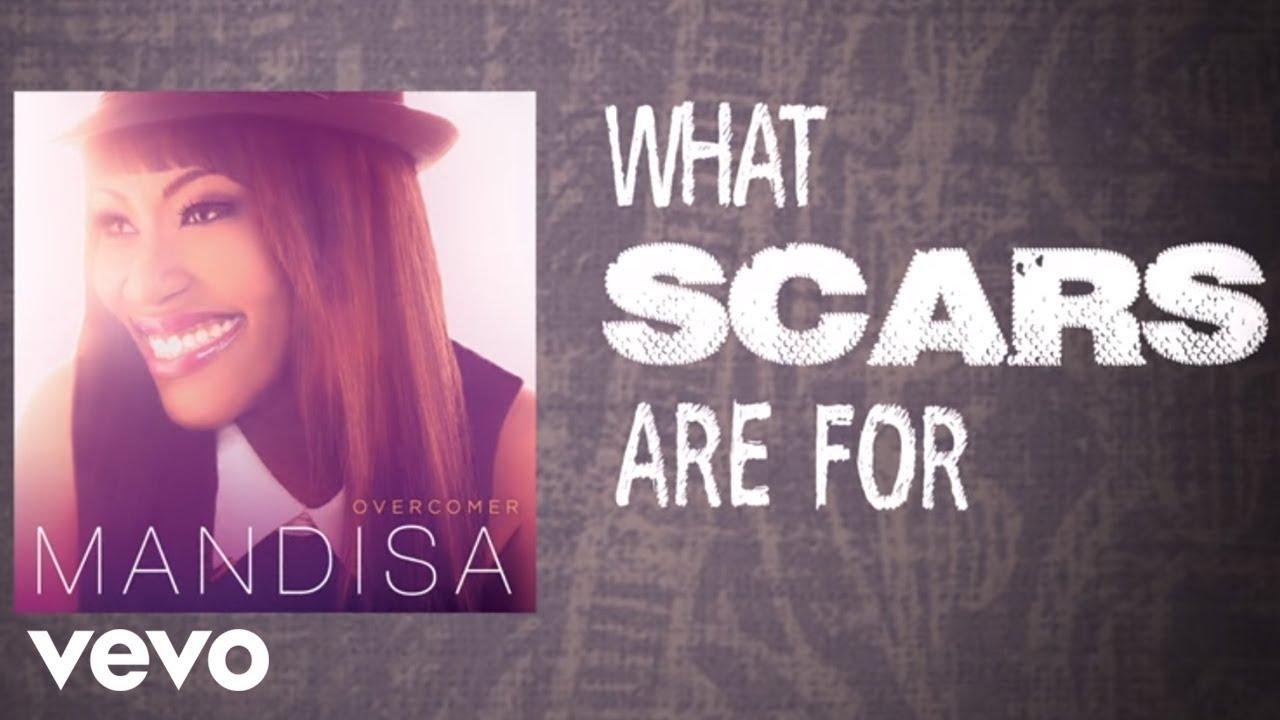mandisa-what-scars-are-for-lyric-video-mandisavevo