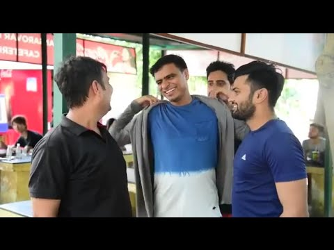 desi🤵boys👮attitude😎whatsapp-status-video-2018- -amit-bhandana- -st-creation