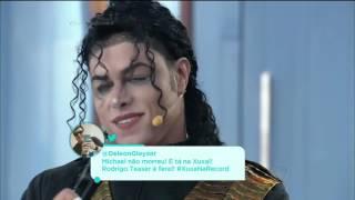 Conheça Lavelle, o coreógrafo de Michael Jackson e Beyoncé