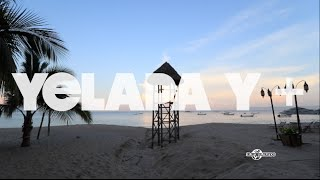 Dieta en vacaciones? | Puerto Vallarta #2