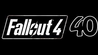 Fallout 4 Прохождение На Русском Часть 40 Масс Фьюжн Ядерный Реактор Элли Филмор