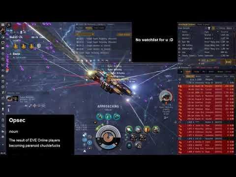"Zarvox ""Mining Fleet"" vs Pandemic Horde"