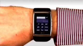 lg watch phone gd910 australia