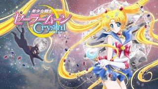 Sailor Moon Episode 40 DiC English Dub  Sailor Moon Vs Prince Dairen Uncut! H264 AAC 720p