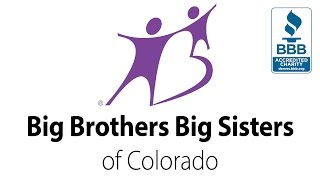 Nonprofit of the Month: Big Brothers Big Sisters of Colorado