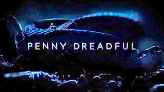 Música de Abertura de Penny Dreadful