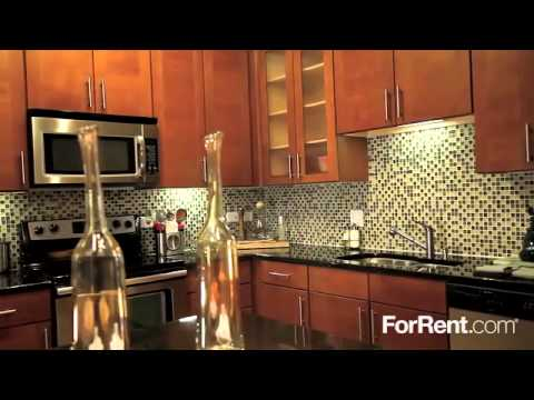 Gables West Ave Apartments in Houston, TX - ForRent.com - YouTube