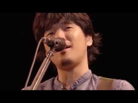 [Vietsub] Bài hát rất ý nghĩa về tình bạn Himawari no Yakusoku Doraemon stand by me