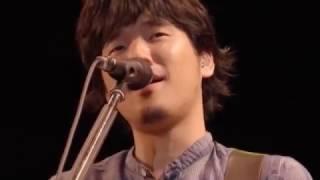 Gambar cover [Vietsub] Bài hát rất ý nghĩa về tình bạn Himawari no Yakusoku Doraemon stand by me