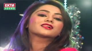 Download Hindi Video Songs - Jignesh Kaviraj New Song | Bhul Kari Me Bhul Kari Se | Gujarati DJ Mix Sog | DJ JANU | FULL VIDEO