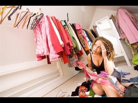 C mo eliminar humedad en casa closet mal olor y - Humedad ideal en casa ...
