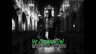 Download TNA D'Angelo Dinero Theme 2009 {Catholi-Funk} FULL MP3 song and Music Video