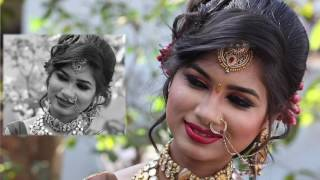 Pramod & Yogita Eng. Yograj Creation