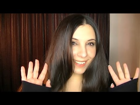The Top 120 Binaural ASMR Triggers:  A 4.5 Hour Tingle Fest!