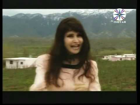Assyrian Song   /  Juliana Jendo  /  Barbaslean Go Mdenathea
