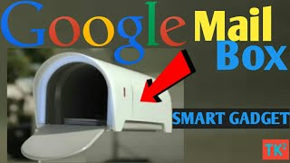 Top 3 amazing Gadgets and cool inventions|Google Gadget