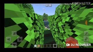 Update Minecraft versi terbaru