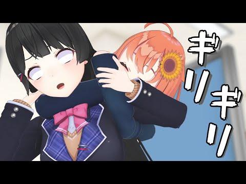 【アニメ】これは一体・・・夢?【#ほまアニ】