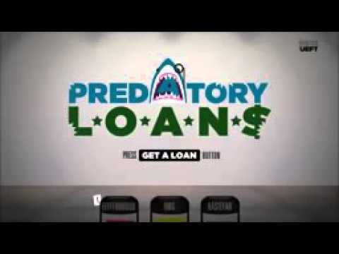 Loans Bad Credit2016v31 – 4 Best Ways To Get a Loan