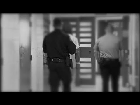 Missouri Dept. of Corrections losing veteran employees, hiring unqualified replacements