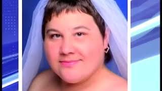 Выбрали «Уральскую невесту»