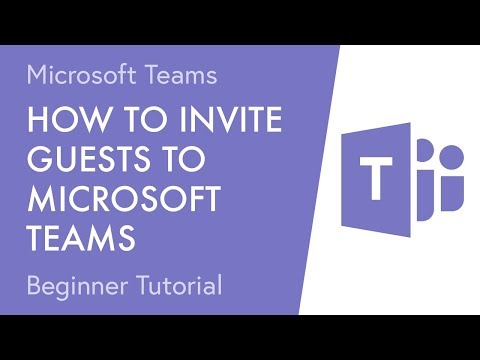 how-to-invite-guests-to-microsoft-teams