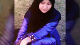 Download Video Hijab biasa yg jadi luarbiasa , koleksi Hijab ( Dinda isyahrina sari putri ) MP3 3GP MP4