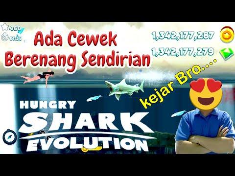 hungry-shark-evolution-indonesia-versi-sultan