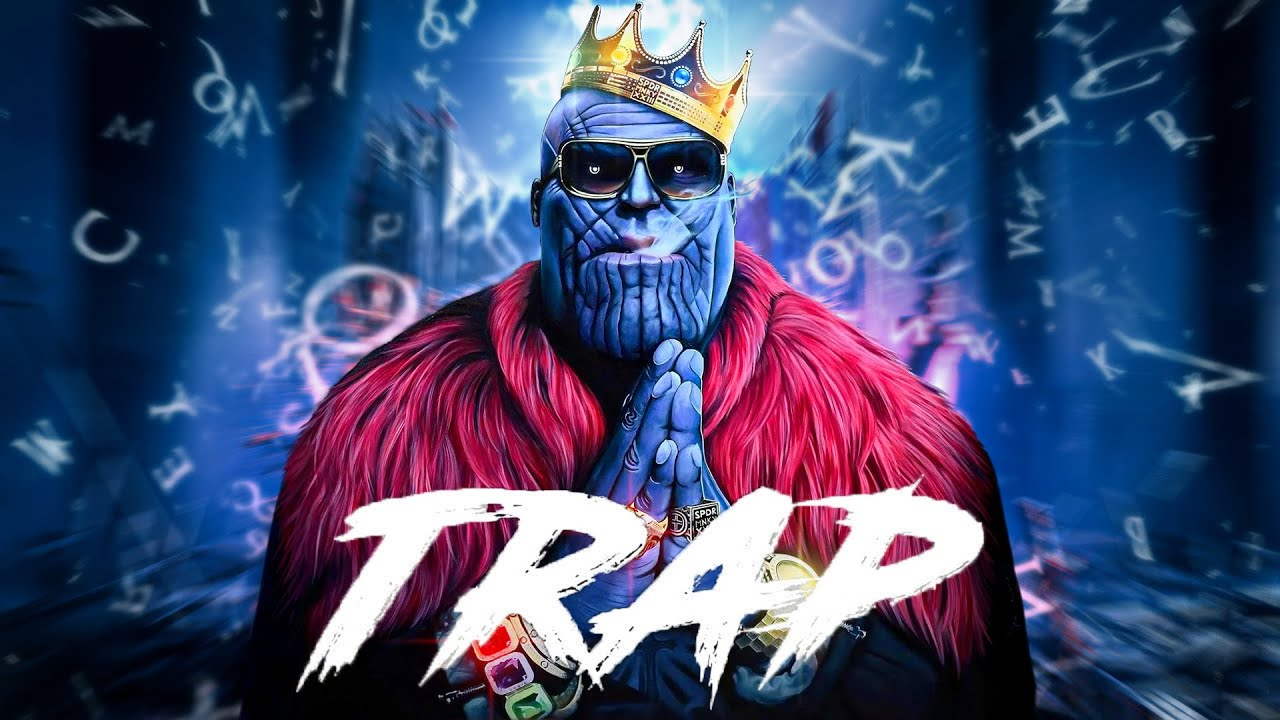 Download Best Trap Music Mix 2021 🌀 Hip Hop 2021 Rap 🌀 Future Bass Remix 2021