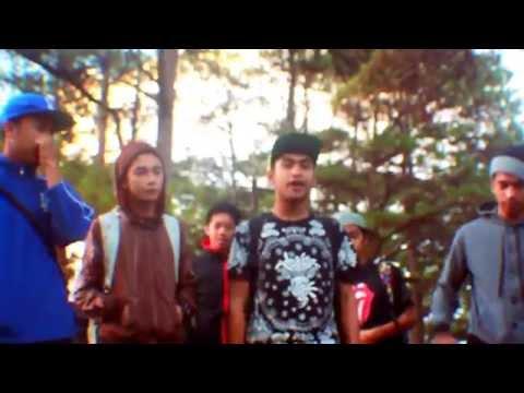 Kaibigan Ko by Rangers BC