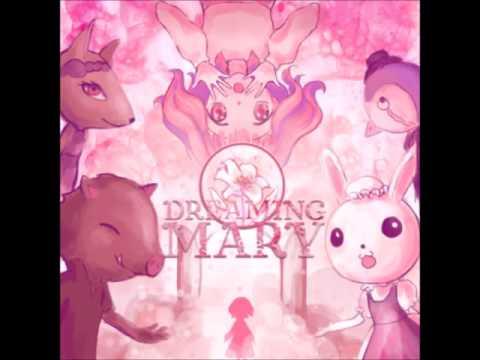 Dreaming Mary OST- Nightmarish (Full song and Lyrics)