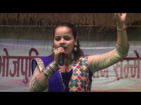 भिखारी ठाकुर के बेजोड़ गीत । Bhikhari Thakur Hit Song