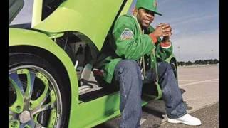 Busta Rhymes BOMB - Arab Money - Feat.  Ron Browz, Diddy, Swizz Beatz, T-Pain, Akon & Lil Wayne