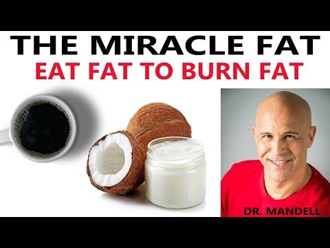 the-miracle-fat...eat-fat-to-burn-fat---dr-alan-mandell,-dc