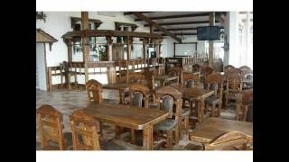 мебель для ресторанов(, 2016-04-13T18:27:51.000Z)