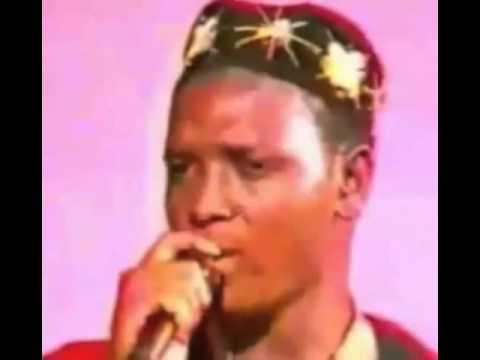 Sani Abusa - Super Haské (Chanson Haoussa) thumbnail