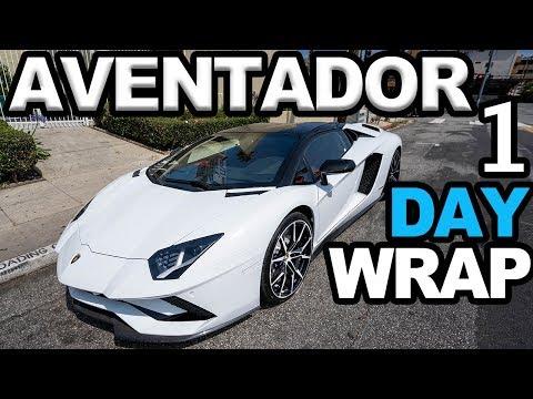 #rdbla-1-day-aventador-wrap,-crazy-mclaren-720s,-alec-monopoly-bronco-project.