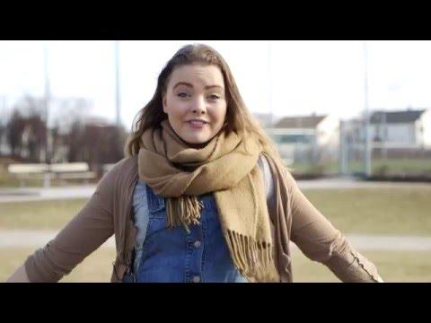 Presentasjonsvideo, NRK SUPER
