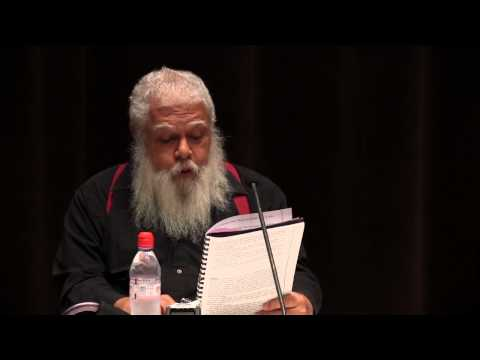 Clarion West Summer Reading Series 2013: Samuel R.  Delany