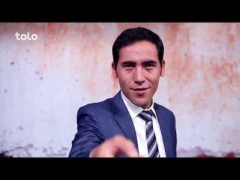 Shabake Khanda - Thursday - TOLO TV / شبکه خنده - پنجشنبه - طلوع