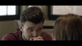 Darker Shades of Elise Trailer 2017