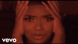 Смотреть клип Jada Kingdom - Yuh Betta