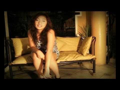 Mariah Carey - Candy Bling (Fan-made Music Video)