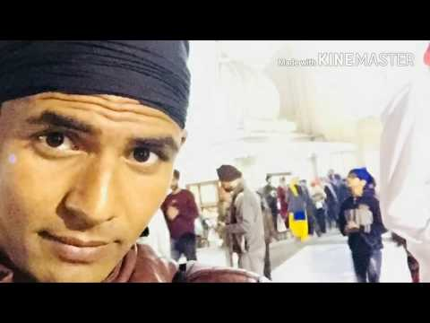 Ban ja meri rani rani status video song thumbnail